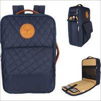 Drifter Backpacks