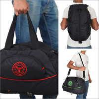Barcelona Backpacks