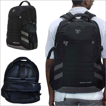 Battletank Backpacks