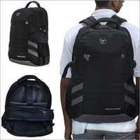 Battletank Backpacks