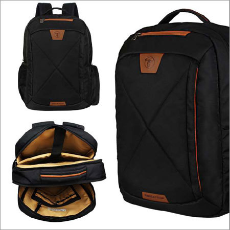 Mammoth Backpacks