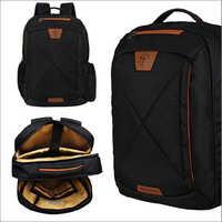 Mammoth Backpacks