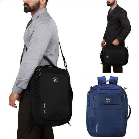 Trans4mer Bags