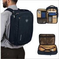 Trans4mer v2.0 Backpacks