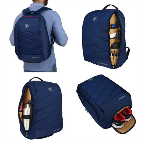 Fitpack Backpacks