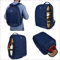 Fitpack Backpacks