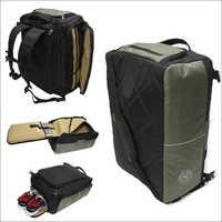Tripper Backpacks