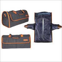 Bond Bag Backpacks