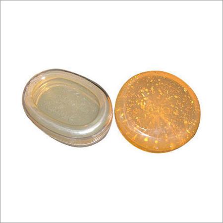 Transparent Soaps