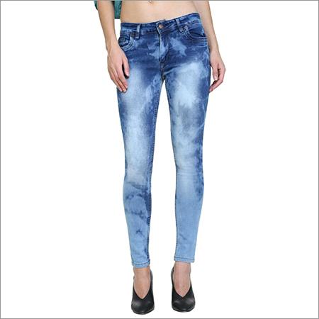 10a5e4784d3 Women Jeans - SKM FABRIC