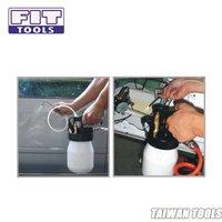 FIRSTINFO Air Auto Car Wax Sprayer
