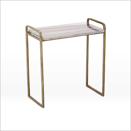 Braxton Side Table
