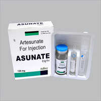 Asunate-120mg Injection