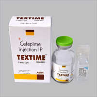 Textime 1000mg Injection