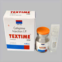 Textime-250mg Injection