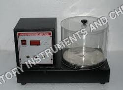 ANALGESIOMETER EDDY'S HOT PLATE OLD MODEL