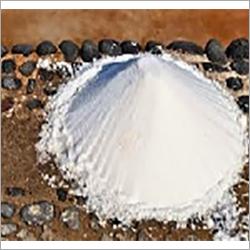 Industrial Free Flaw Salt
