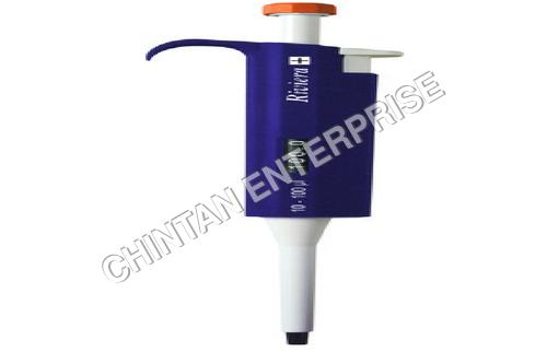 Liquid Handling Systems