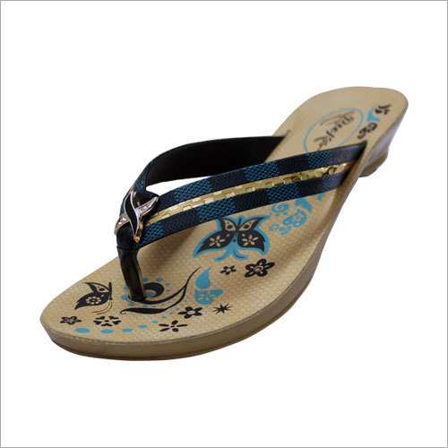 e95fe4d8553 Ladies Slipper - Ladies Slipper Exporter
