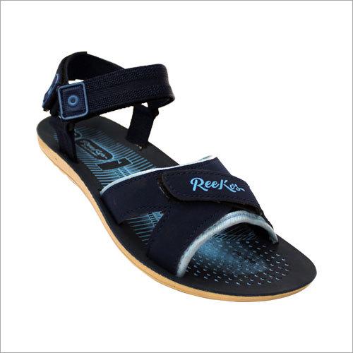 Mens PVC Sandal