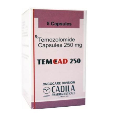 TEMCAD100