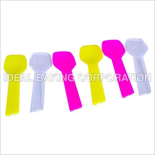 Pavda Spoons