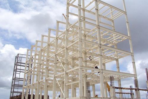 Multi Storage Structures