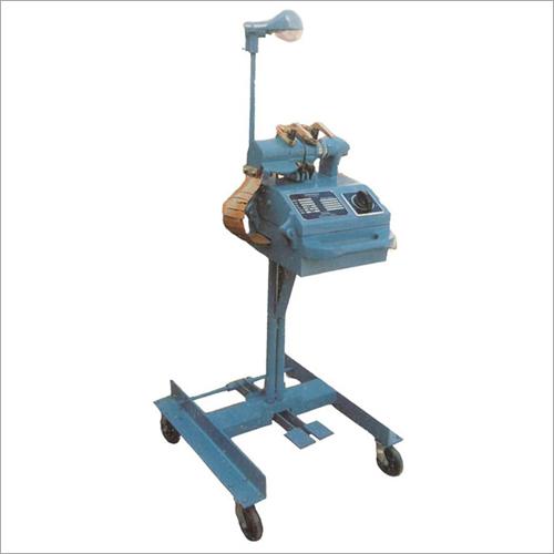 Wire Butt Welding Machine