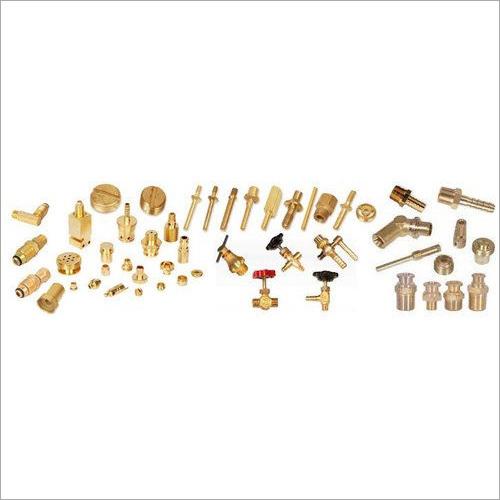 Lpg Kit Spare Parts