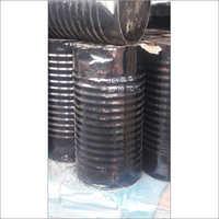 Jey Oil 60-70 732-95