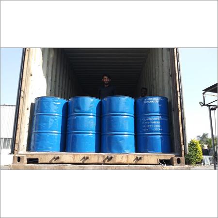 Polymer Bitumen