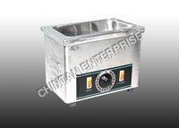 Rivotek Ultrasonic Cleaner