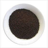 Assam PD Tea