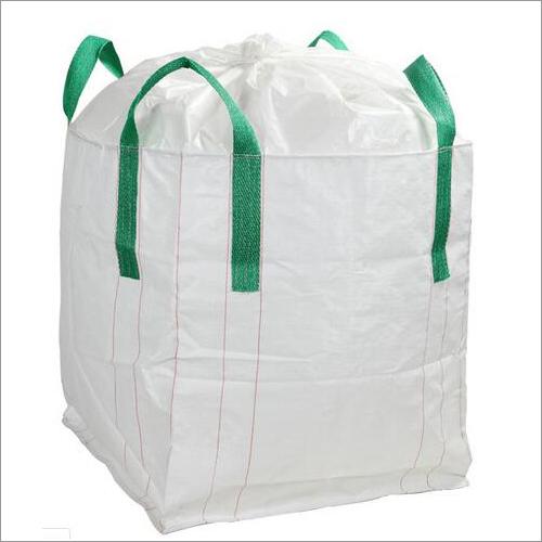 High Quality Bulk Bag PP Jumbo Big Bag