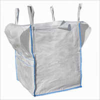 Tunnel Lift Bag Compressed