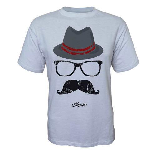 Designer Round neck T-Shirts