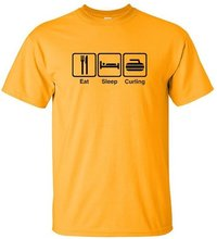 Round Neck Fancy T Shirts