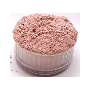 Pink Onion Powder