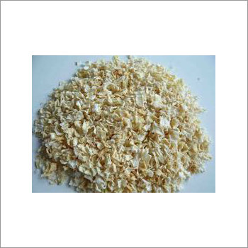 Dehydrtaed White Onion Minced