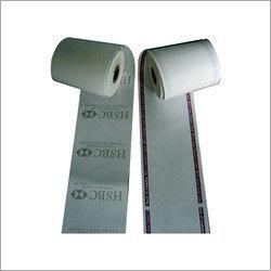 EDC Paper Rolls