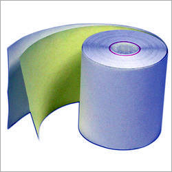 Two Ply Thermal Paper Rolls