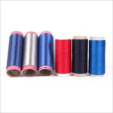 Brt Rayon Filament Yarn