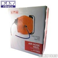 Air Hose Real
