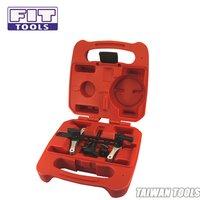 Universal Timing Belt -Cramshaft Locking Tool