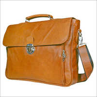 Briefcases And Messenger Bags