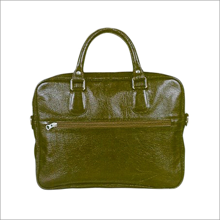 Executive Briefcase Bag