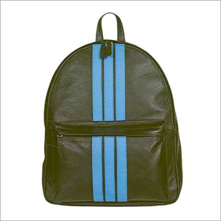 Campus Fashion Backpacks