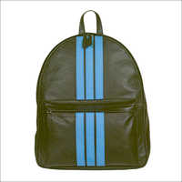 Campus Fashion Backpacks