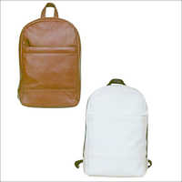 Campus Customized Backpacks