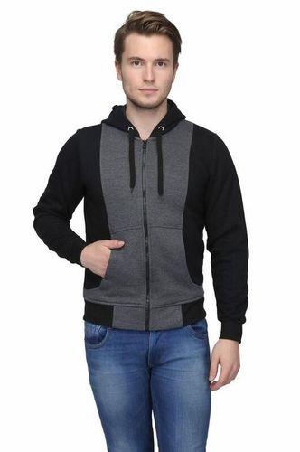 Gents Sweatshirt